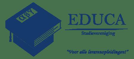 educa-logo-blauw-met-tekst-website-2